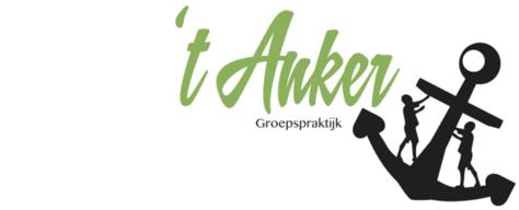 't anker